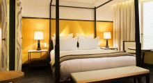 Collection Bagatelle - Hotels Infos