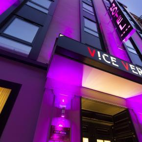 Collection Bagatel - Vice Versa Hotel Services