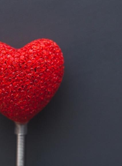 The CHB Hotels celebrate love on Valentine's Day