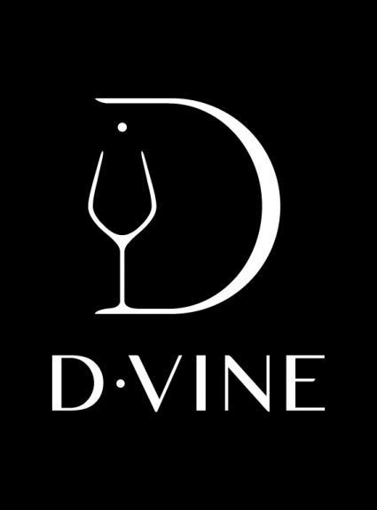 D-Vine - enjoy great wines in our hotels