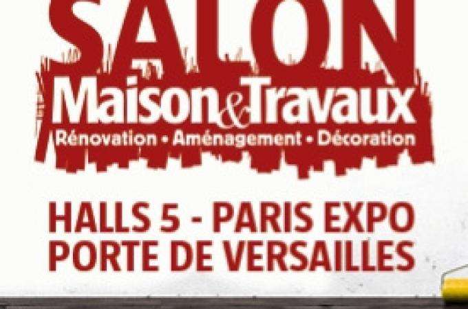 Must-see shows at the Porte de Versailles!