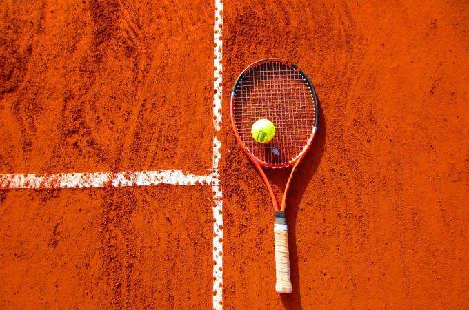 Feel the rhythm of Roland Garros during your stay in Paris