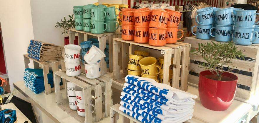 6 souvenirs to bring back from your holidays in Nice