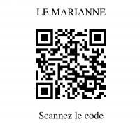 Hotel Le Marianne