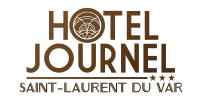 Hôtel Best Western Journel Saint-Laurent Aéroport