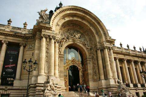 Free museums in Paris; follow our guide