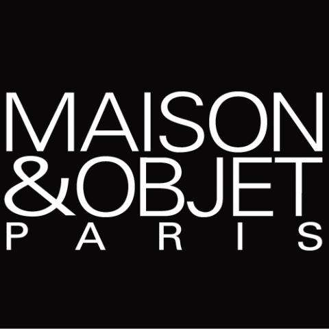 Maison et Objet trade fair: everyday elegance