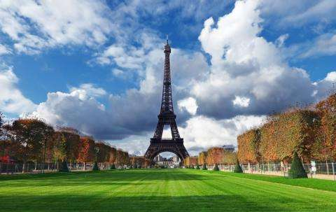 Concerts, sales and beaches, the winning combo for a fun-filled summer in Paris
