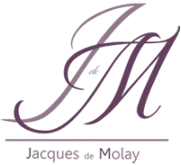 Hôtel Jacques de Molay